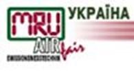 Ванькович В.І., ФЛП