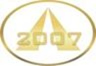 Общество с ограниченной ответственностью ООО АВТОГРАД-2007