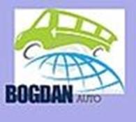 ТОВ Богдан-Авто