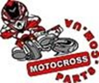 "интернет магазин ""motocross-parts"""