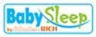 "ООО ""Baby Sleep"""