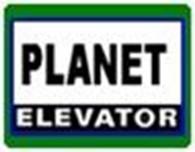 Планета Лифт