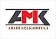 """ООО """"АМК Авангард Капитал"""""""
