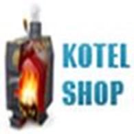 Kotel-shop