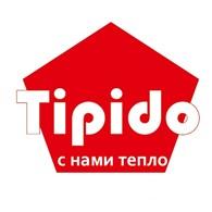 Интернет магазин Tipido.kz