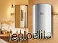 Частное акционерное общество Газовые котлы, колонки, водонагреватели, радиаторы, конвекторы, кондиционеры.