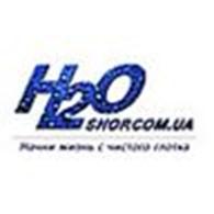 H2Oshop.com.ua