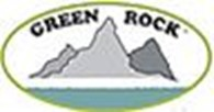 "Компания ""Green Rock"""