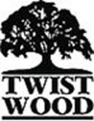мастерская Twist Wood