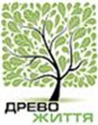 """Субъект предпринимательской деятельности """"Древо Життя"""""""