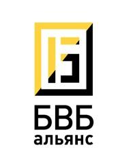 ООО БВБ-Альянс
