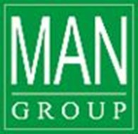 ТОО MAN-group