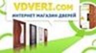 Интернет-магазин «Vdveri»