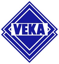 ООО VEKA-NIK