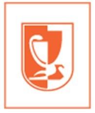 """ГБУЗ СО """"Тольяттинская городская клиническая больница №5"""""""