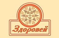 """Компания """"Здоровей"""""""