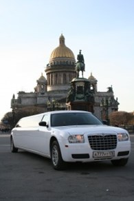 "ООО Компания ""AvtoStar"""