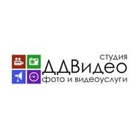 ЧУП Студия ДДВидео