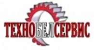 ООО ТЕХНОБЕЛСЕРВИС