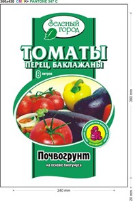 "ООО ""БиоТек"""