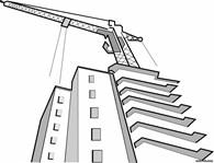 """""""Липецкий колледж строительства, архитектуры и отраслевых технологий"""""""