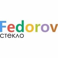 "Студия стекла ""A.Fedorov"""