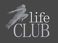 "Фитнес-клуб ""Life Club"""