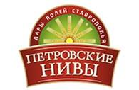 """""""Петровские Нивы"""""""