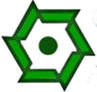 Уральский вентиляционный завод