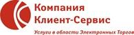 Клиент-Сервис Владивосток