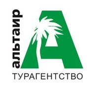 """""""Альтаир"""""""