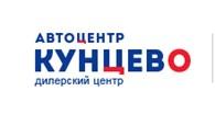 """ООО """"Кунцево"""""""