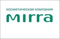 косметика МИРРА