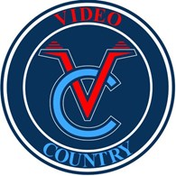 """Video-Country.ru"""