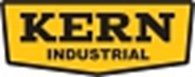 "Магазин ""Kern Industrial"""