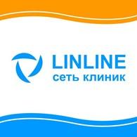 """ООО Клиника """"Линлайн"""""""