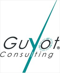 Guyot Consulting