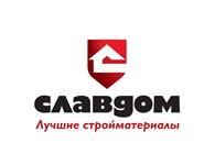 ООО Славдом Курск