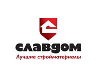 Славдом Астрахань