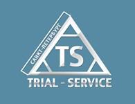 Триал-Сервис