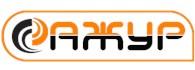 Бухгалтерская фирма Ажур