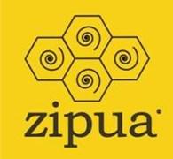 Тэн, терморегулятор, анод, конфорка, нагреватель - ZipUA