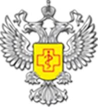 «Приморская противочумная станция» Роспотребнадзора