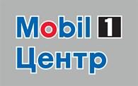 """""""СВТ-Моторс"""""""