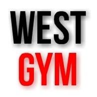 "Фитнес-клуб ""West Gym"""