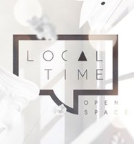 Local Time