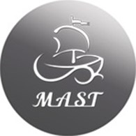 MAST TRADE (МАСТ ТРЕЙД)
