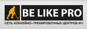 БиЛайкПро
