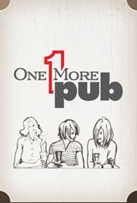 """One More Pub"""