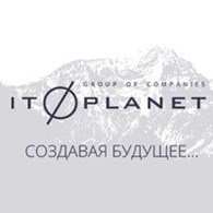 ООО Планета информационных технологий